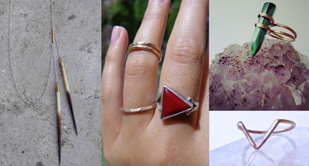 Jex jewelry - madeofjewelry