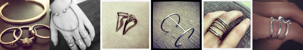 elin hammartrom jewelry - madeofjewelry