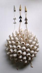 pendulum necklace hello JEW - madeofjewelry