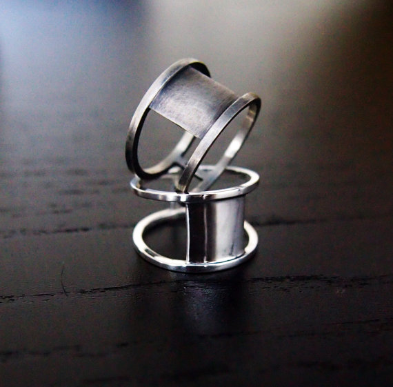 ring by elin hammarstrom