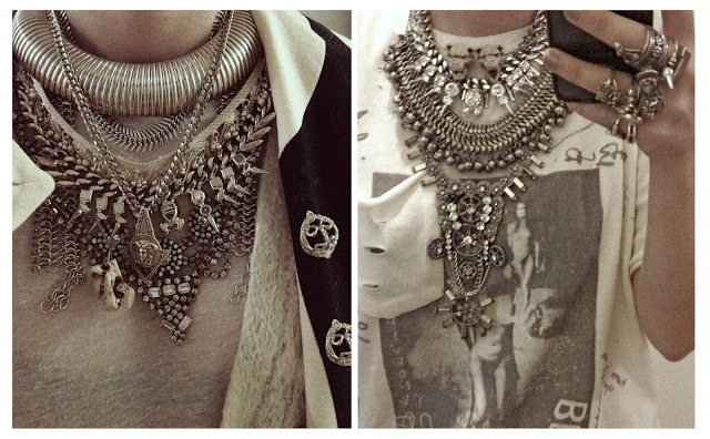 MEandLEX same - madeofjewelry