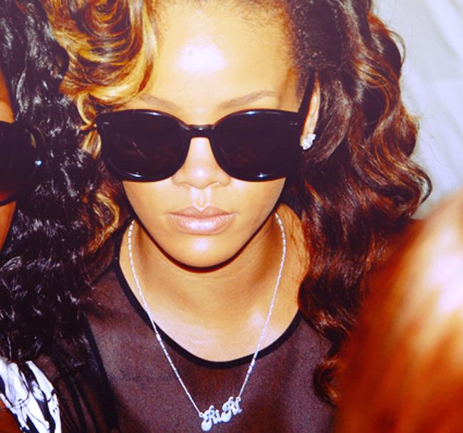 RihannaRiRi- Madeofjewelry