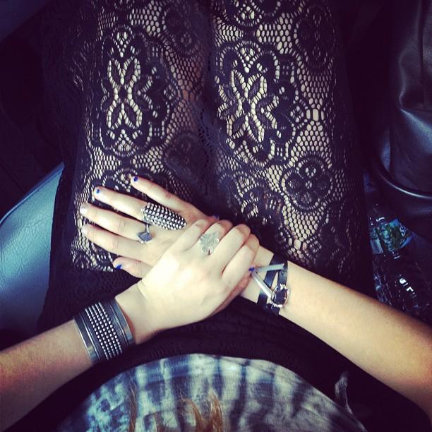 dylanasuarez - madeofjewelry