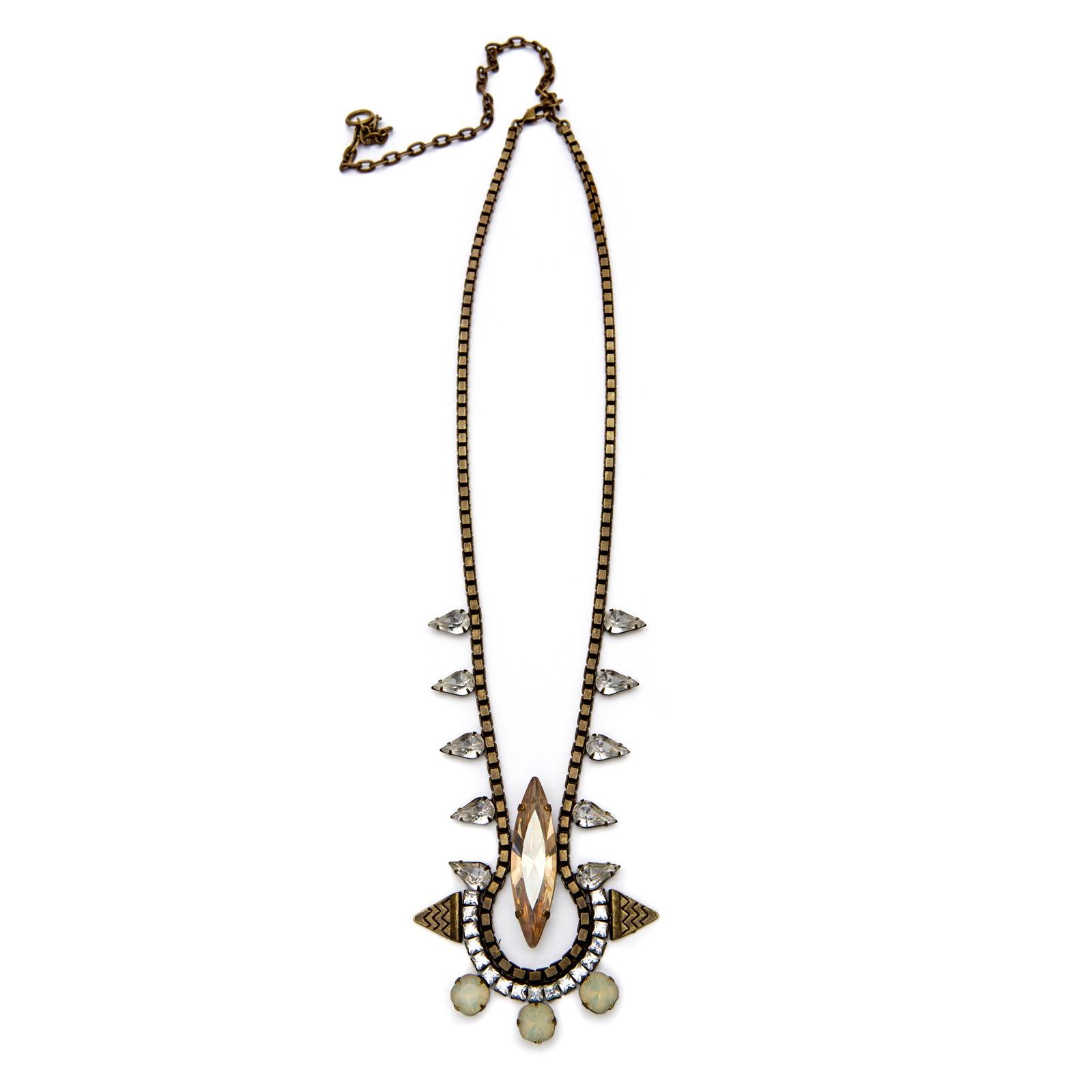 gizele lionette - madeofjewelry