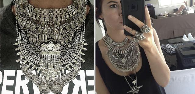 meandlex cali6 - madeofjewelry