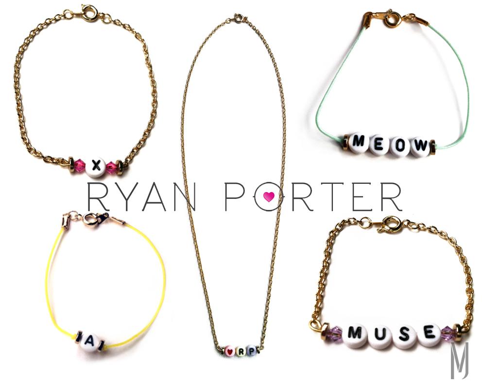 ryan porter - madeofjewelry