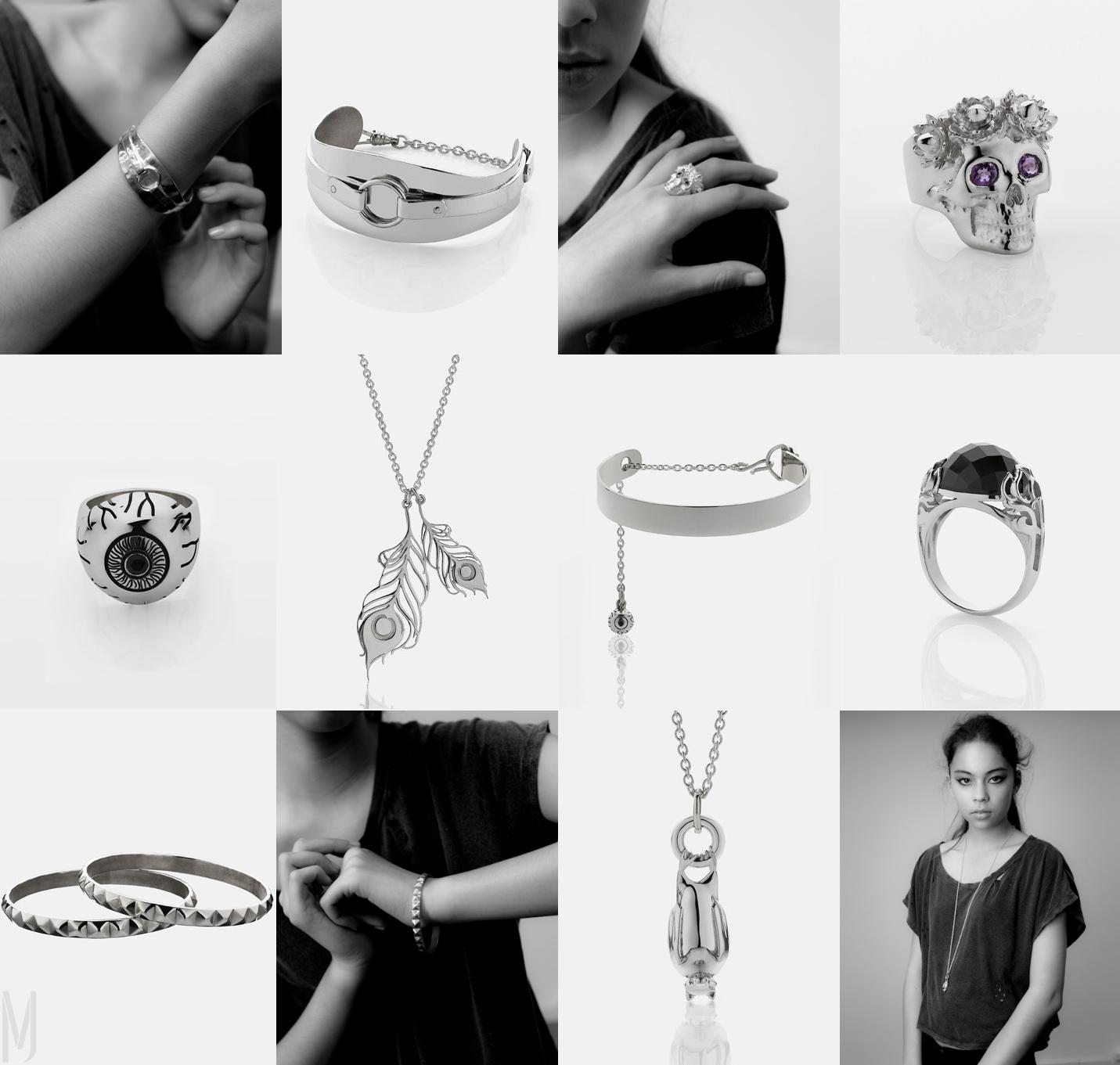 Meadowlark_jewellery - madeofjewelry