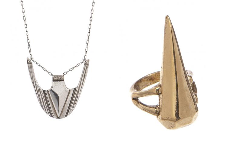 axandapple jewels - madeofjewelry