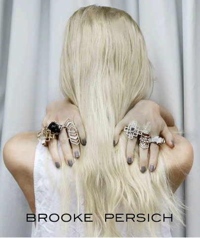 brooke persich - madeofjewelry