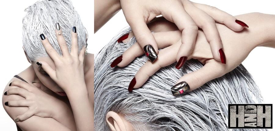 hollyhannah nailjewelry - madeofjewelry