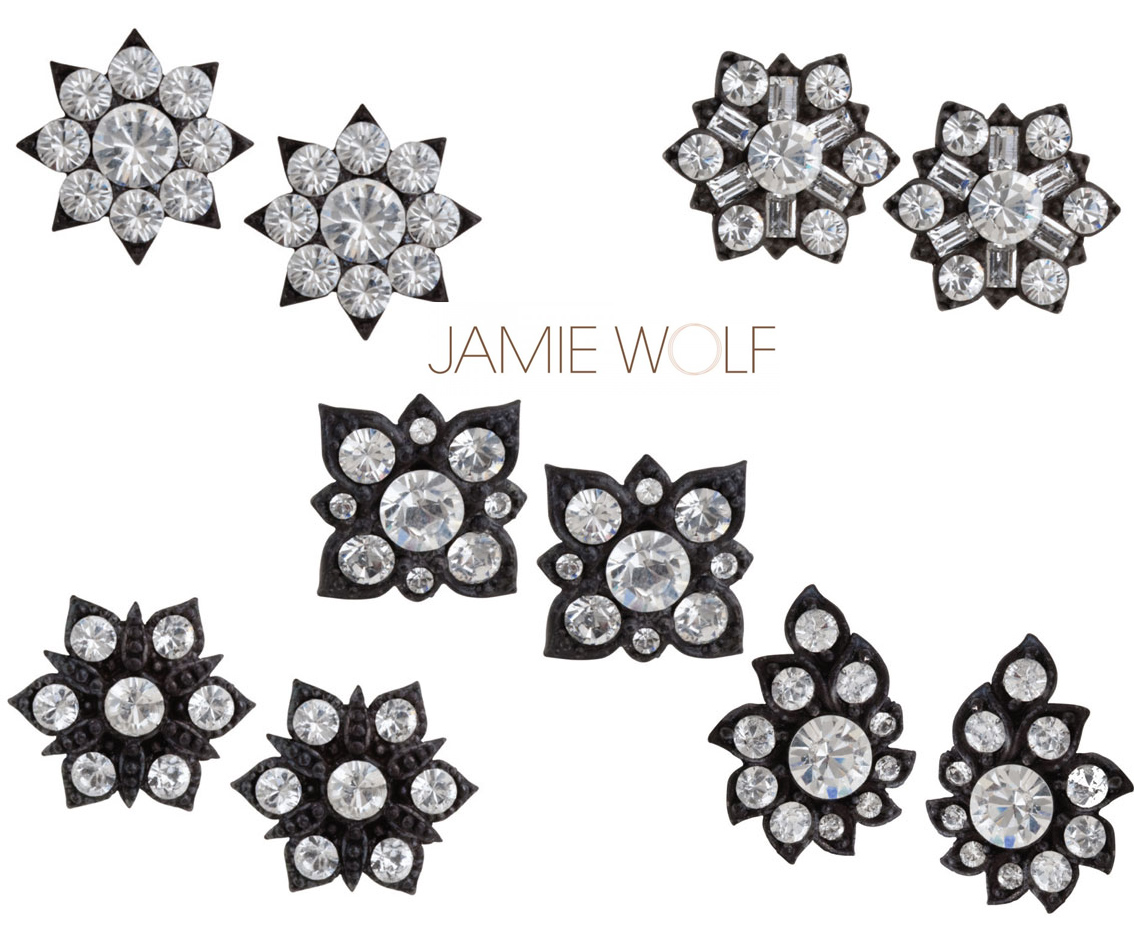 jamie wolf symphony earrings - madeofjewelry