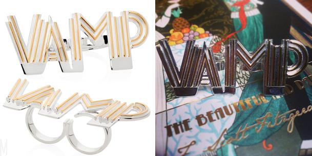 vamp yasmin everley - madeofjewelry
