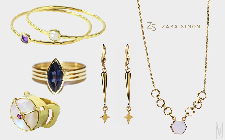 zara simon jewelry - madeofjewelry