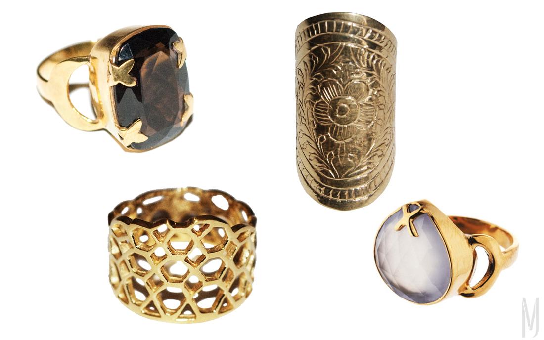 zara simon rings - madeofjewelry