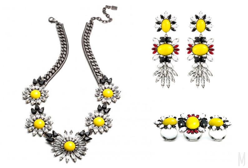 DanniJo flowers - madeofjewelry