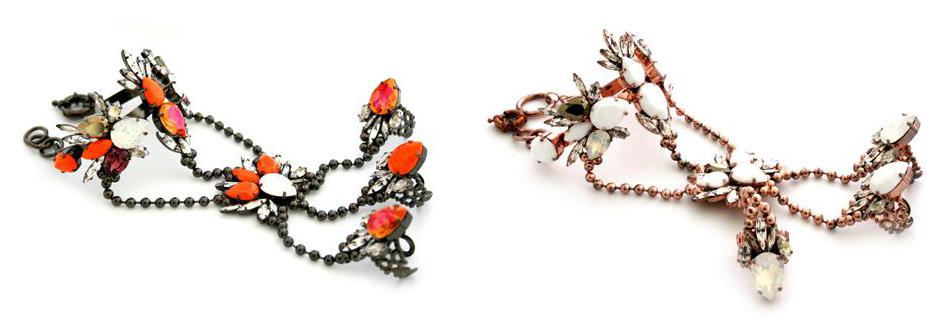 HouseOfEmmanuelle alegra florence - madeofjewelry