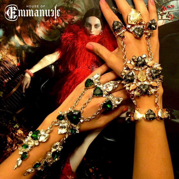 HouseOfEmmanuelle - madeofjewelry