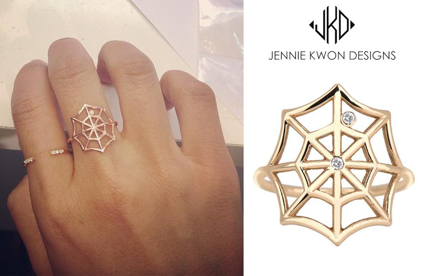 JennieKwonDesigns web ring - madeofjewelry
