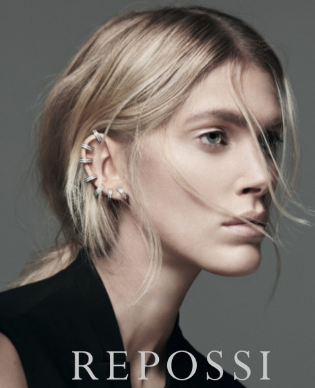 Repossi 2013 - madeofjewelry