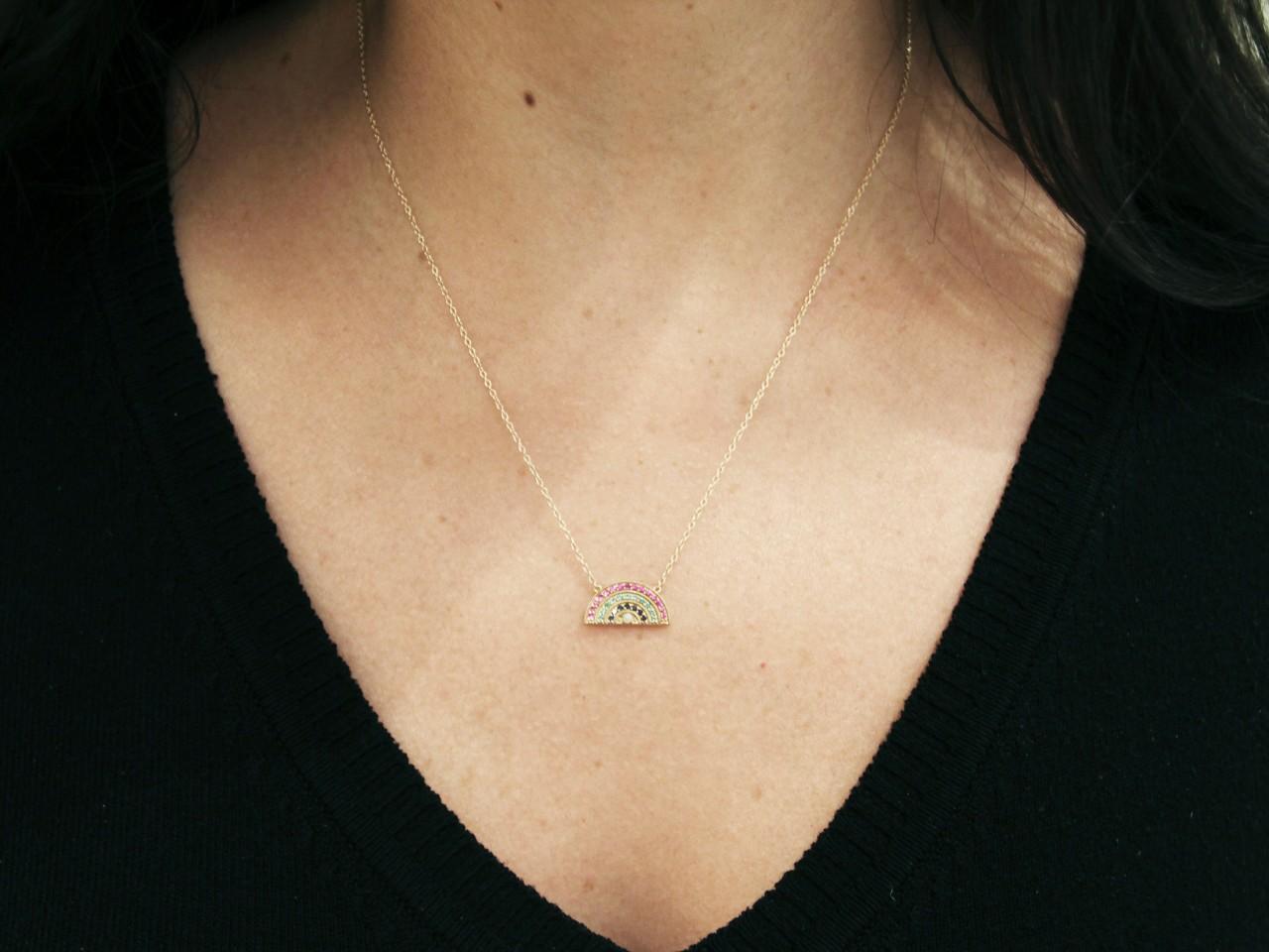 andrea fohrman rainbow ylang23 - madeofjewelry