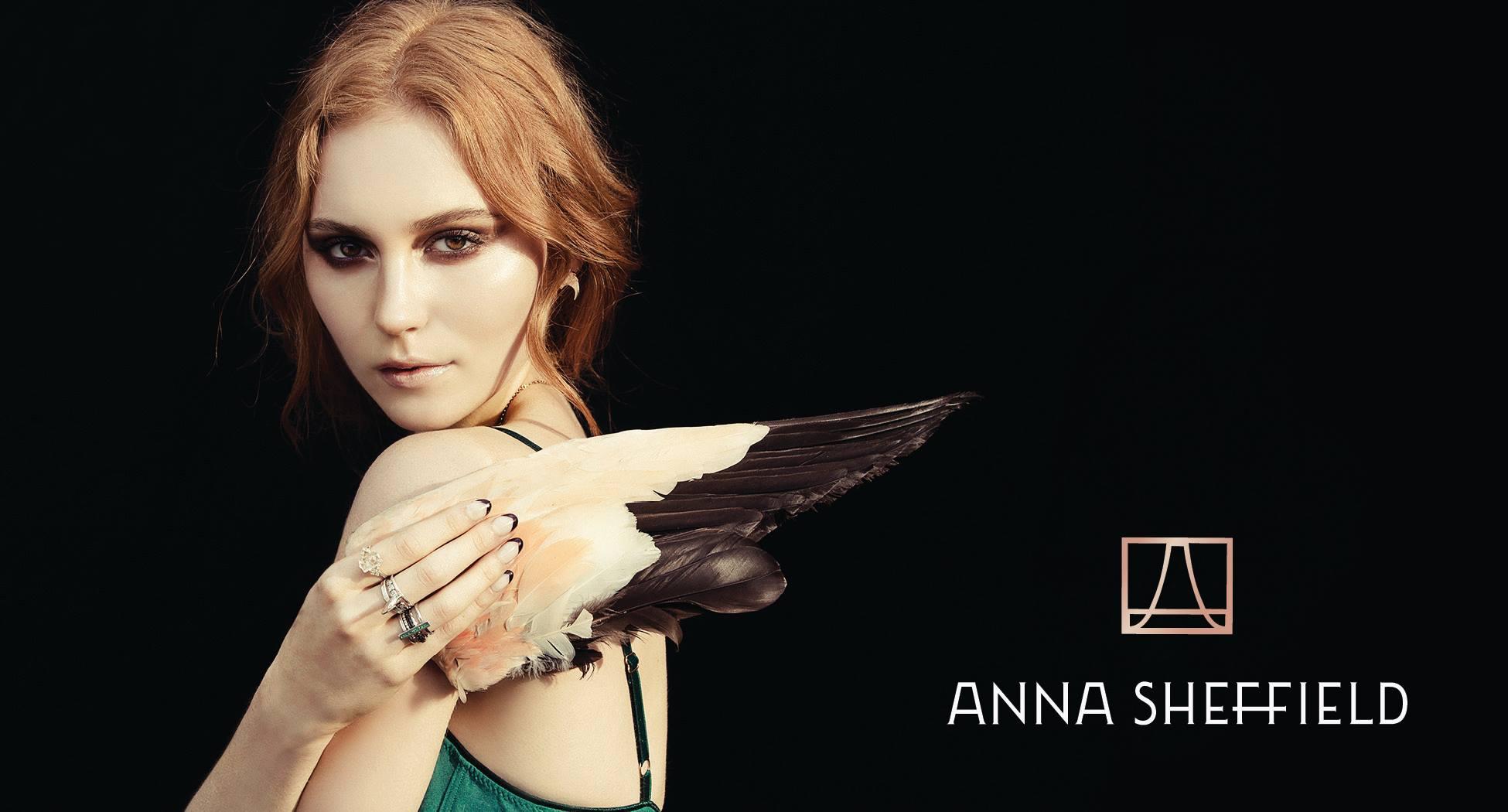 annasheffield - madeofjewelry