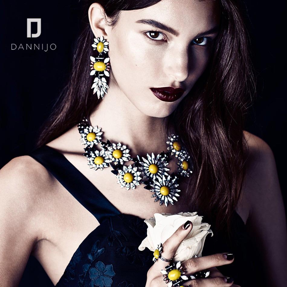 dannijo jewelry - madeofjewelry