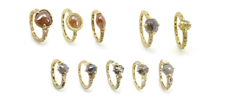 diamonds  polly wales - madeofjewelry