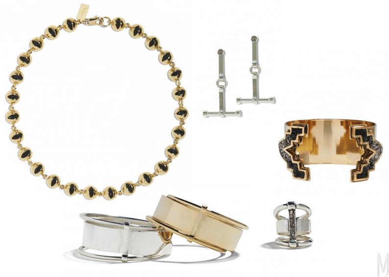 fw13 ladygreyjewelry - madeofjewelry