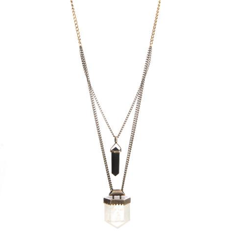isobel ezra eliza necklace fw13 - madeofjewelry