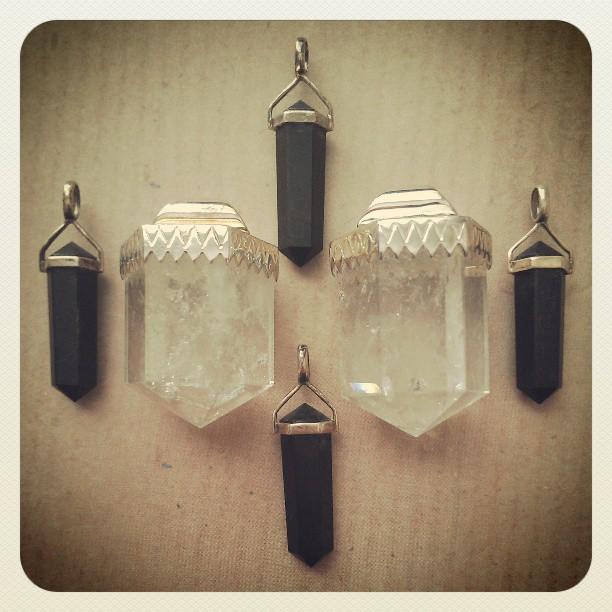 isobel ezra eliza quartz - madeofjewelry