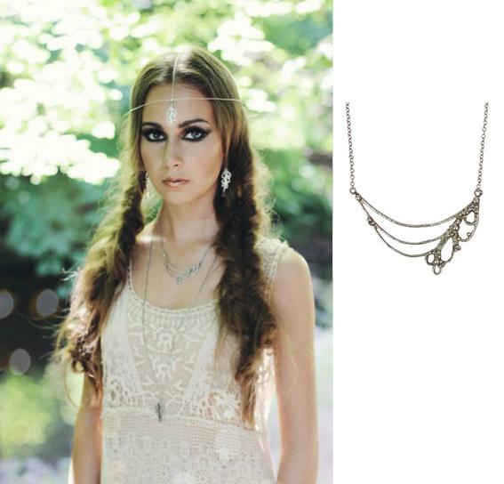 joanne macfayden orchard - madeofjewelry