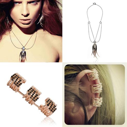katierowland morrigan - madeofjewelry