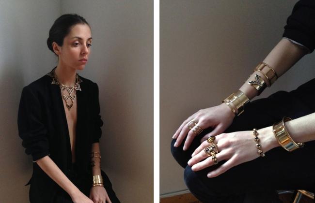 lady grey made of jewelry jewelry blog