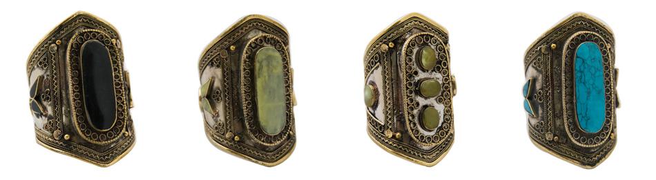 natalie b ava - madeofjewelry