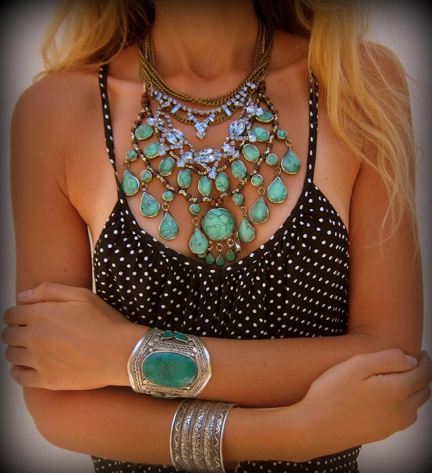 natalie b jewelry - madeofjewelry