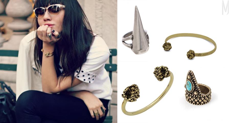 natalieoffduty jewelry - madeofjewelry