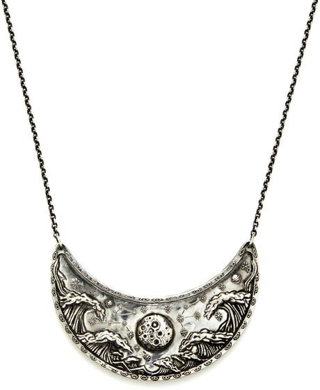 pamela love high tide pendant - madeofjewelry