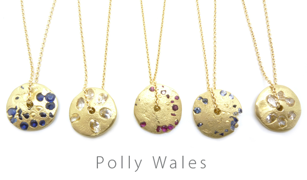 polly wales - madeofjewelry