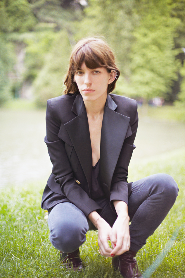 purple_lou-doillon repossi - madeofjewelry