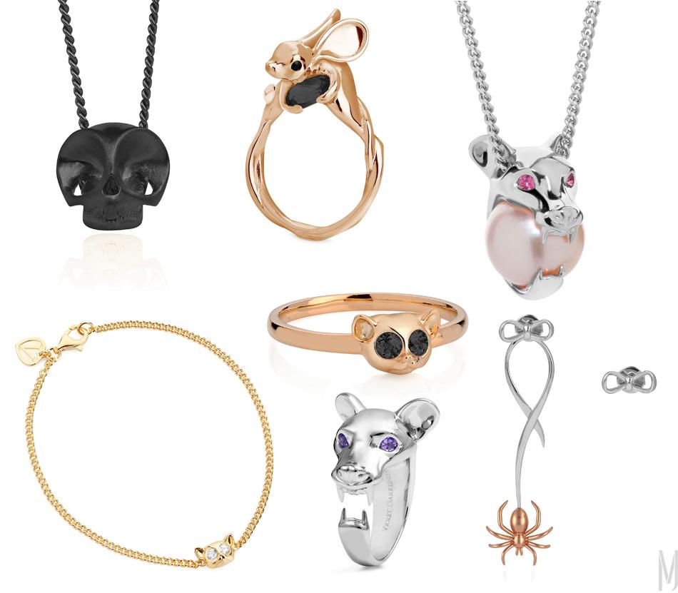 violet darkling jewelry - madeofjewelry