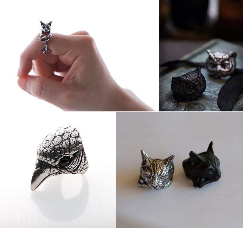 yaci rings - madeofjewelry