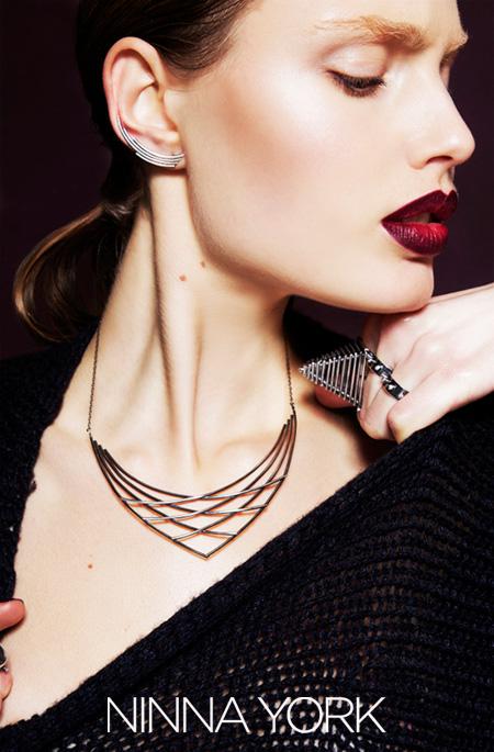 NinnaYork_Jewellery - madeofjewelry