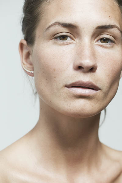 Sophie Bille Brahe croissaint de lune rebelles - madeofjewelry