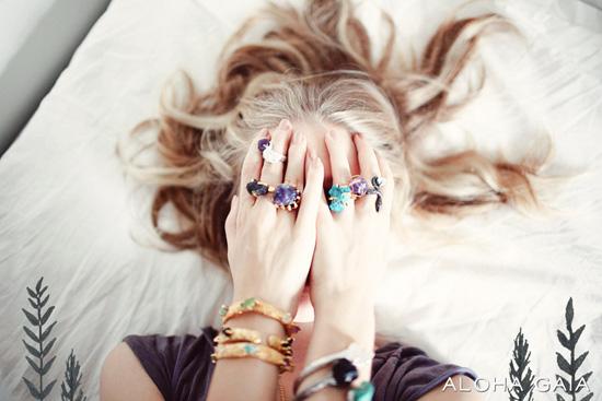 aloha gaia1 - madeofjewelry