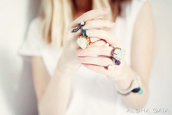 aloha gaia2 - madeofjewelry