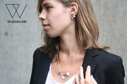 danielle vroemen jewelry - madeofjewelry