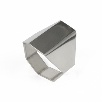 danielle vroemen siks ring - madeofjewelry