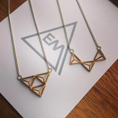 em - madeofjewelry