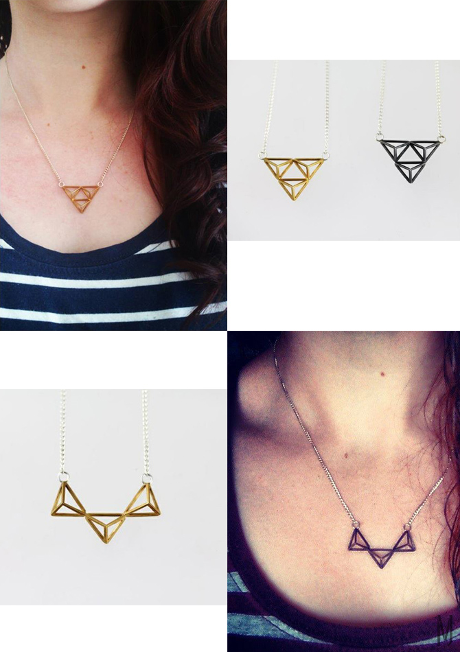 emma macleod necklaces - madeofjewelry