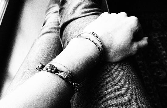 johanna dauphin bracelets - madeofjewelry